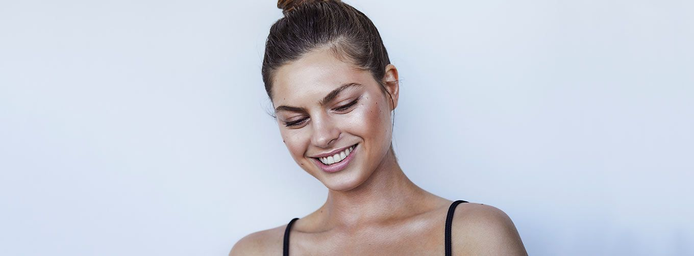 5 ways to keep that post-holiday glow
